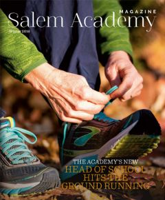 Salem Academy Magazine 2016 Cover.jpg