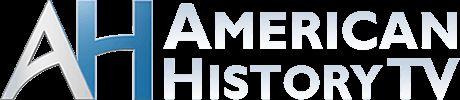 C-SPAN American History TV