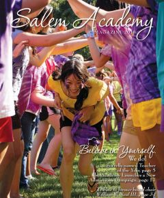 Salem Academy Magazine 2010 Cover.jpg