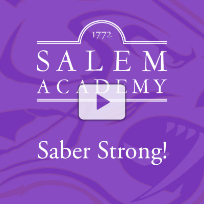 academy-video-play-salem-strong.jpg