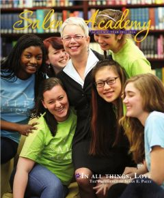 Salem Academy Magazine 2013-2014 Cover.jpg