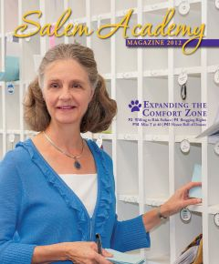 Salem Academy Magazine 2012 Cover.jpg