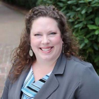 Heather Hubbard