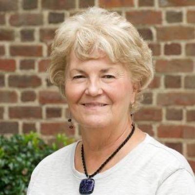 Judy Eustice